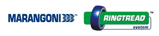 Tire manufacturers logos