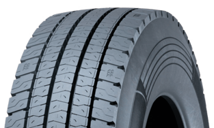 MT Ringtread Blackline RDL FE