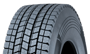 MT Ringtread Blackline RSY397